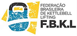 Treinamento Funcional e Kettlebell em São Paulo