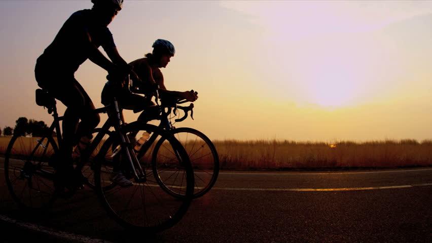 Espaço_Funcional_Bike_8