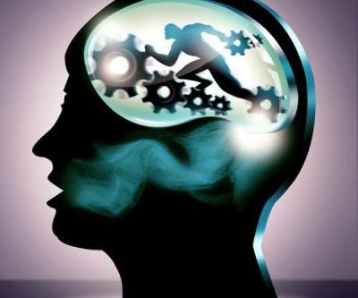 VISUALIZAÇÃO – Crie em sua mente antes de executar