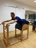 Espaço_Funcional_-_Pilates_003.jpg