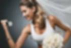 Espaço Funcional Emagrecimento noivas