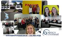 Espaço_Funcional_-_Palestra_FANUC.png