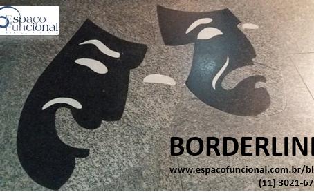 Borderline, causas e soluções alternativas.