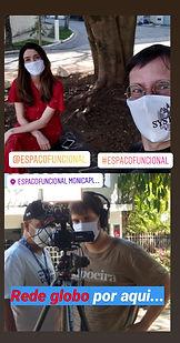 Espaço_Funcional_-_Rede_Globo_2020-07-2