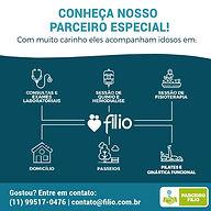 Espaço Funcional - parceria Filio.jpg