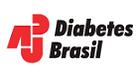 Treinamento Funcional para Diabéticos