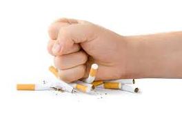 Espaço Funcional Pare de Fumar