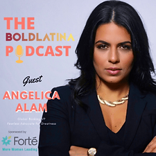 BL-Podcast-Angelica-Alam-300x300.png
