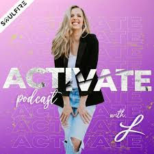 activate podcast.jpg