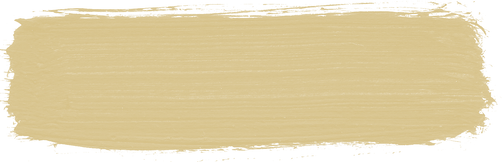 gold stroke 3.png