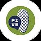 logo-pive.png