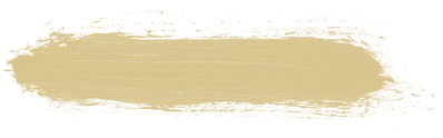 gold stroke 6.png
