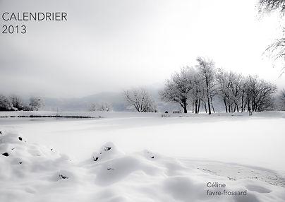 2013-Calendrier.jpg