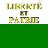 Vaud.png