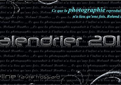 2014-Calendrier.jpg