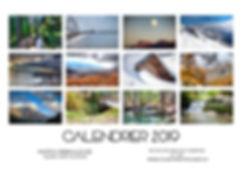 2019-Calendrier.jpg