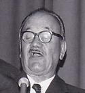 GabrielBérard.png