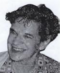 ThérèseBlanchut.png