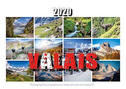 _2020-A3 Valais Horizontal-Print.jpg