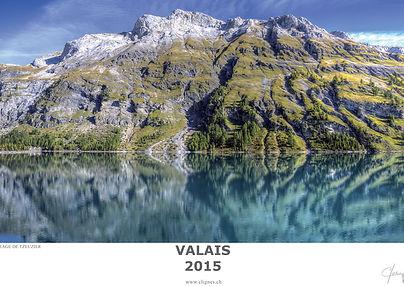 2015-Calendrier.jpg