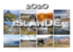 _2020-ISL-A4Horizontal-Print.jpg