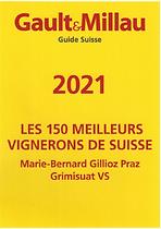 Gault__Millau_2021.PNG