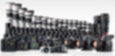 canon-ef-100-million-lenses.jpg