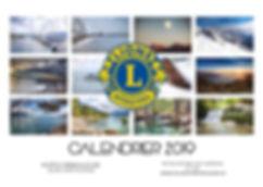2019-Calendrier-LionsW.jpg