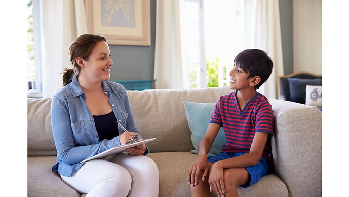 Intelekto tyrimas WISC – III LT (6 – 16 m. vaikams)