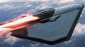 Venus Aerospace.png