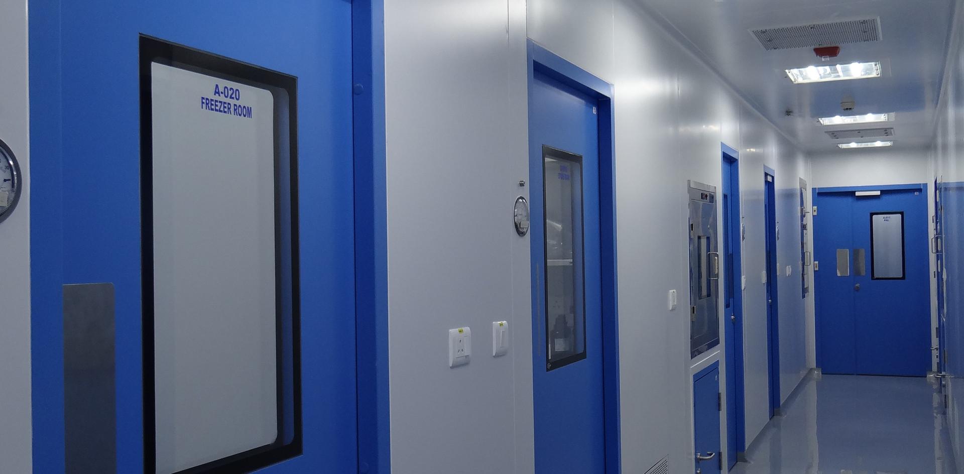 Clean Corridor.JPG