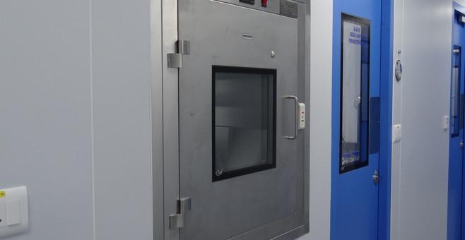 Pass Box for each process room.JPG