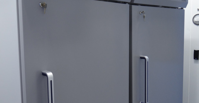 Freezer Room.JPG