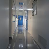 Return corridor.JPG