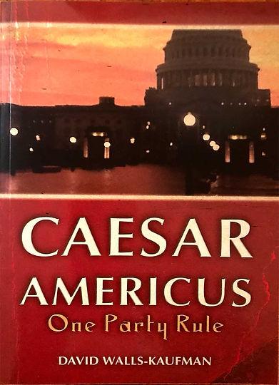 Caesar-Americus.jpg