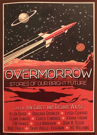 Overmorrow-Stories.jpg