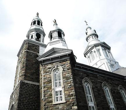 Trois Pistoles Quebec.jpg