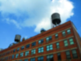 water towers Chelsea area.jpg