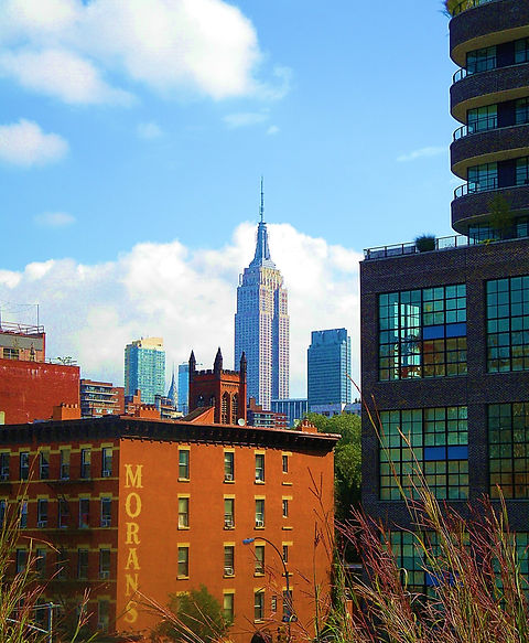 20130from the high line NYC.jpg