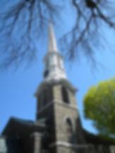 kingston churches 004.JPG