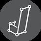 logo_jasp.png