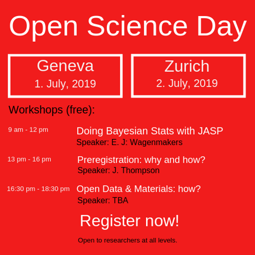 OpenScienceDay_register.png