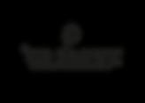 HD_Brows_Logo_Black_-_Transparent_Backgr