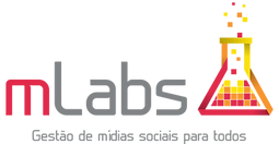 Logo_Mlabs-1.png