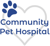 communitypet-logo.png