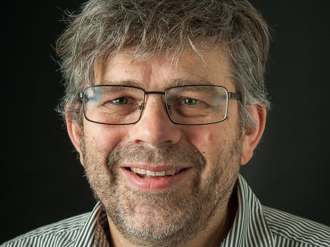 Alfred Luitjens