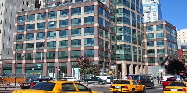 101-Avenue-of-the-Americas-New-York-wpck