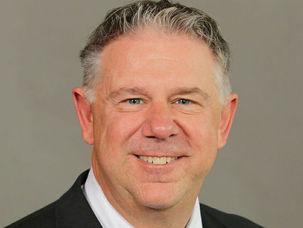 Andy Verderame