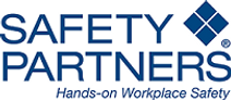 Safety Partners.png
