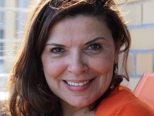 Dorothy Zizzo